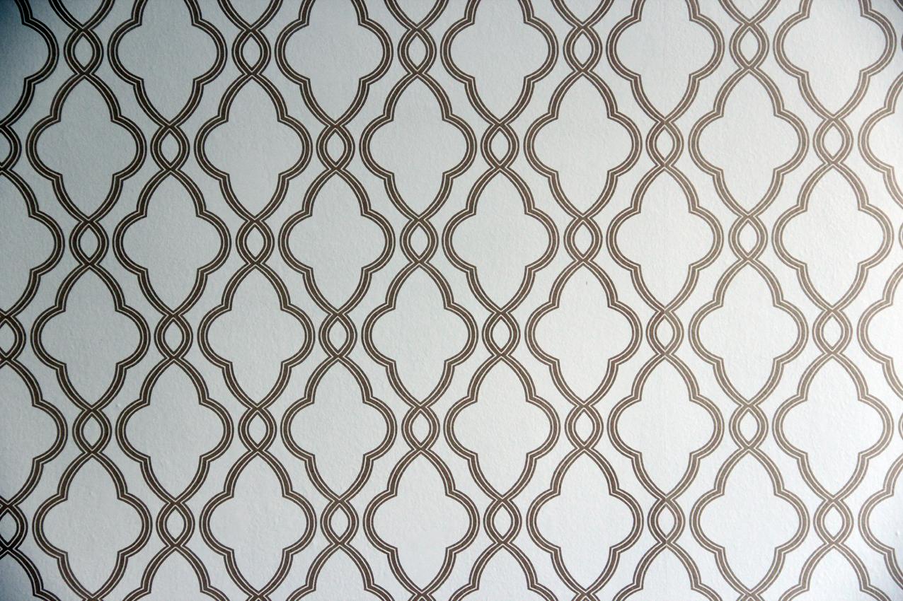 Papel de parede vem ver o resultado e dicas de onde comprar blog da isa maiolino - Catalogo papel paredes ...
